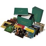 Julian Bream - The Complete Album Collection
