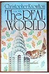 The real world Hardcover