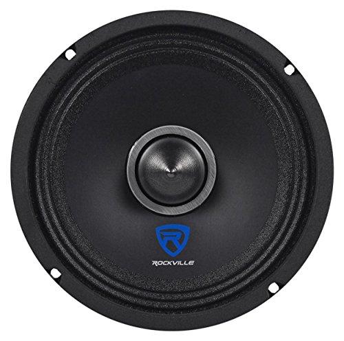 4 Ohm Bass - 3