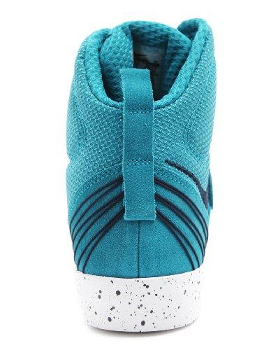 blu Nike uomo Sneaker Sneaker Nike Blu Blu Nike uomo blu uomo Sneaker 5pwAqC
