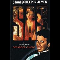 Staatsgreep in Jemen (SAS Book 83)