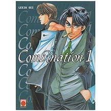 COMBINATION T.1