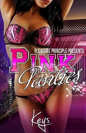 Pink Panties - Kindle edition by Keys, Joy Hammond Nelson