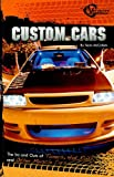 Custom Cars, Sean McCollum, 1429648864