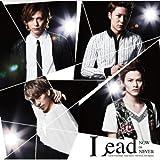 NOW OR NEVER (初回盤A) (オリジナルアルバム+ミュージックビデオ)(CD+DVD)