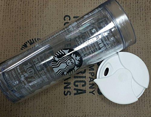 スターバックス(Starbucks)ストーリータンブラー 473ml