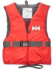 Helly Hansen Heren reddingsvest Sport II zwemvest