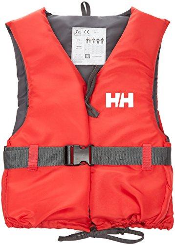 Chaleco salvavidas Helly Hansen Sport II para kayak y nautica