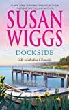 Dockside - The Lakeshore Chronicles - LARGE PRINT