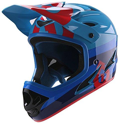 Sixsixone Helmet - 2