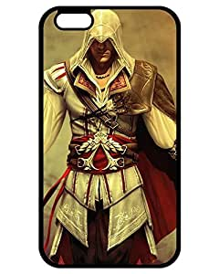 Cheap 5280725ZA439196669I6P Cute High Quality Diablo III: Reaper Of Souls iPhone 6 Plus/iPhone 6s Plus Lineage II iPhone 6 Plus case's Shop