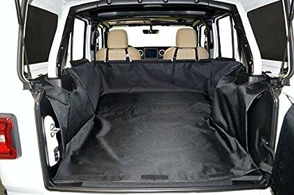 Amazon Com Dirty Dog 2018 Jeep Wrangler Jl Unlimited 4dr Model