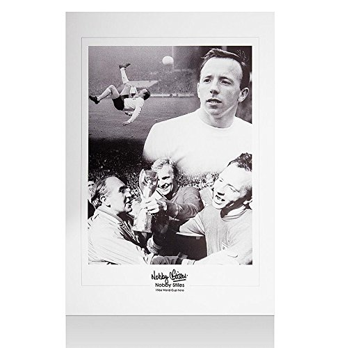 nobby-stiles-signed-picture-1966-world-cup-hero-autograph-autographed-soccer-photos