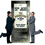 The Producers (Original Broadway Cast Recording)