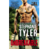 Unbreakable: A Section 8 Novel (Section 8 series)