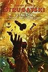 Stalker par Arkadi Strugatski