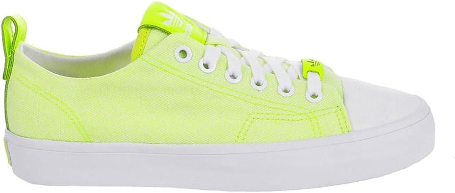 chaussure adidas ville femme