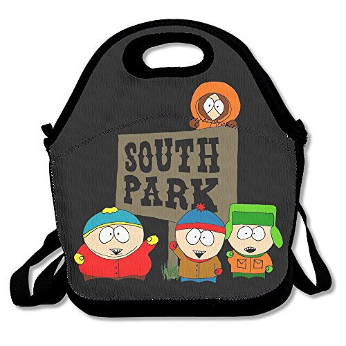 ppap3-customized-cute-comedy-central-south-park-poster-lunch-tote-bag-with-adjustable-straps