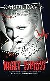 Night Widow by Carol Davis Luce (2012-05-20)