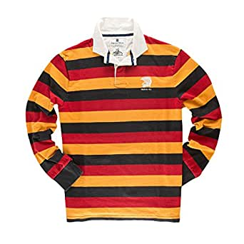 Rugby Union,rugby,rugby rules,rugby shirts,rugby world cup,rugby players