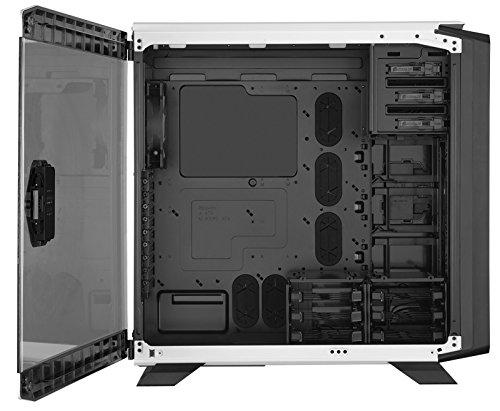 Corsair 760T ATX Full Tower Case