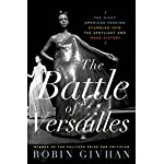 The-Battle-of-Versailles-The-Night-American-Fashion-Stumbled-into-the-Spotlight-and-Made-History-Hardcover–March-17-2015