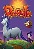 Peggle [Instant Access]
