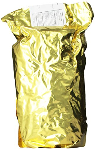 Peanut Shop Williamsburg Seasoned Cracked product image