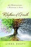 Rhythms of Growth, Linda Douty, 0835813517