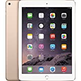 by Apple(4)3 used & newfrom$439.77