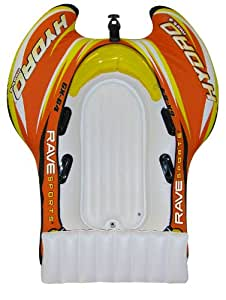 RAVE Sports Hydro Mark II Boat Towable