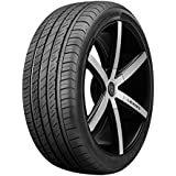 Lexani LXUHP-207 Performance Radial Tire - 245/45R18 100W