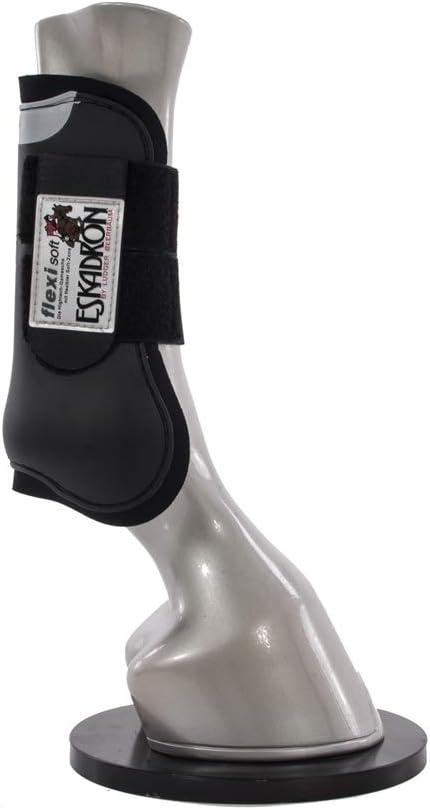 Eskadron Flexisoft Protection Boot