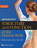 Memmler's Structure and Function of the Human Body + Coloring Atlas