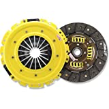 ACT (ME2-XTSS) XT-M/Perf Street Sprung Pressure Plate Kit by ACT