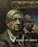 img - for Giorgio de Chirico: A Metaphysical Journey book / textbook / text book