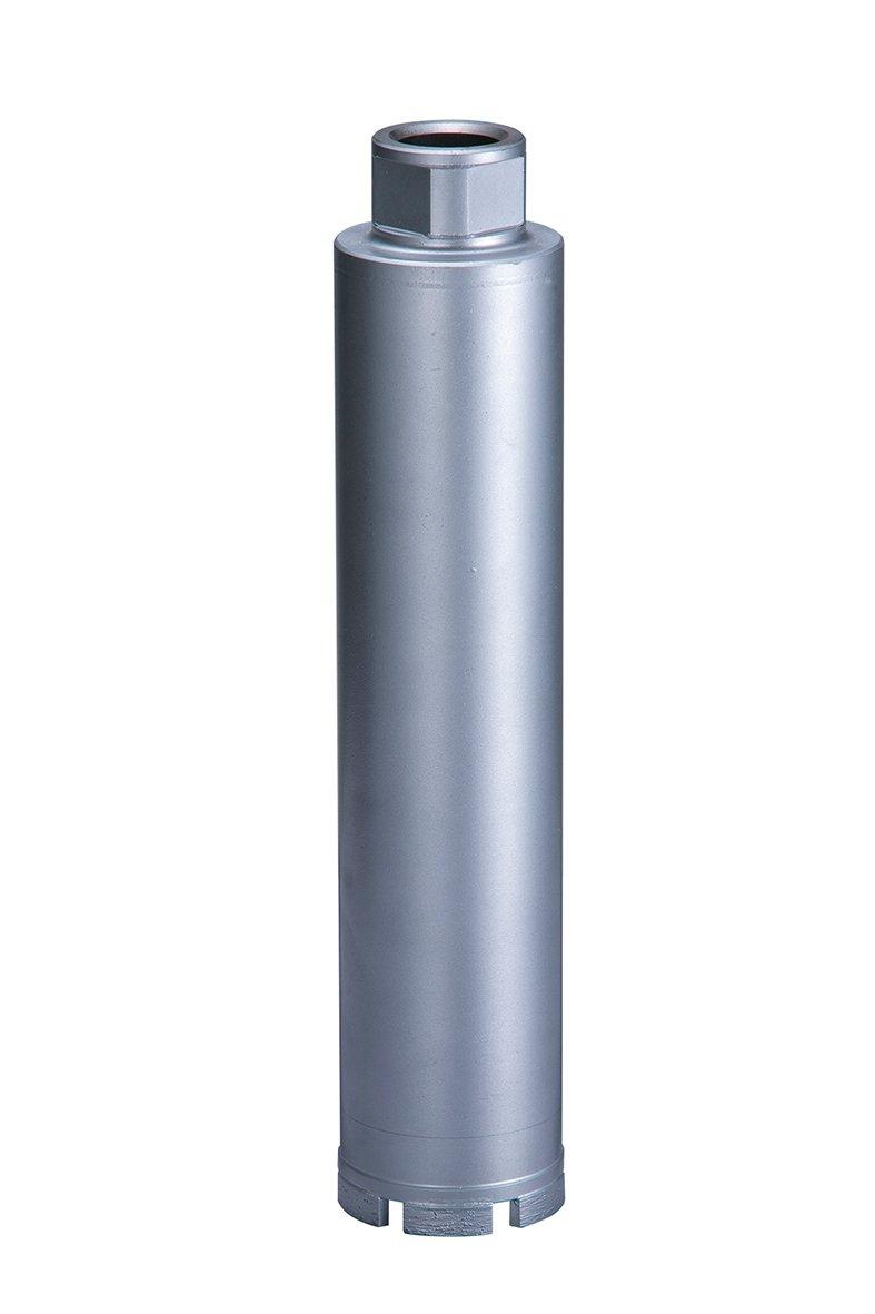 マキタ 湿式ダイヤモンドコアビット φ75DM A-57716 B00LP8OEWQ