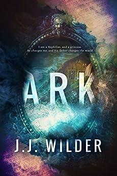Ark by [Wilder, JJ]