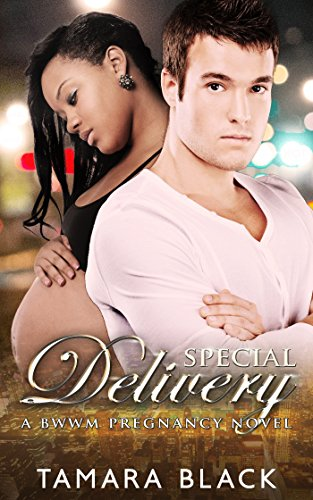 Special Delivery: BWWM Pregnancy Romance