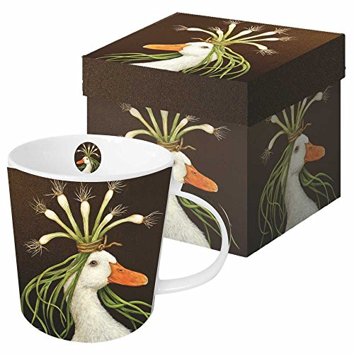 Paperproducts Design Porcelain Sawyer Miranda Multicolor