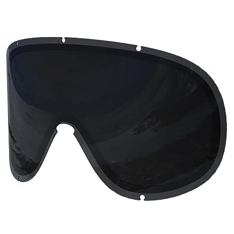 954223c67b POC - Retina Big Spare Lens