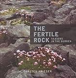 The Fertile Rock: Seasons in the Burren