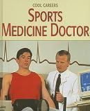 Sports Medicine Doctor, Patricia K. Kummer, 1602793026