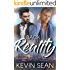 Back to Reality (The Royal Lexingtons Book 1)