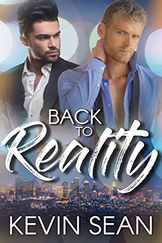 Download for free Back to Reality