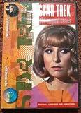 Star Trek (1966) #28: Assignment Earth / Spectre Of The Gun (Checkpoint)