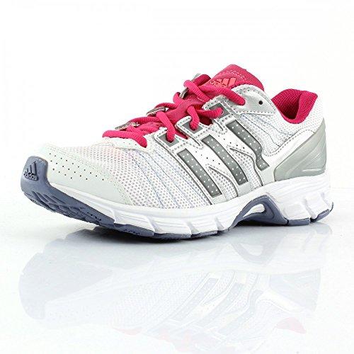 Chaussures de running ADIDAS PERFORMANCE Roadmace