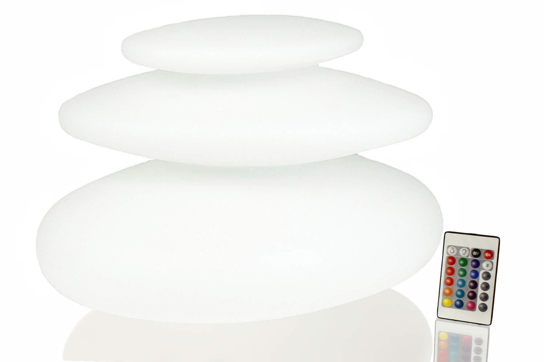 Arnusa oasis lights design leuchten led blumenk�bel