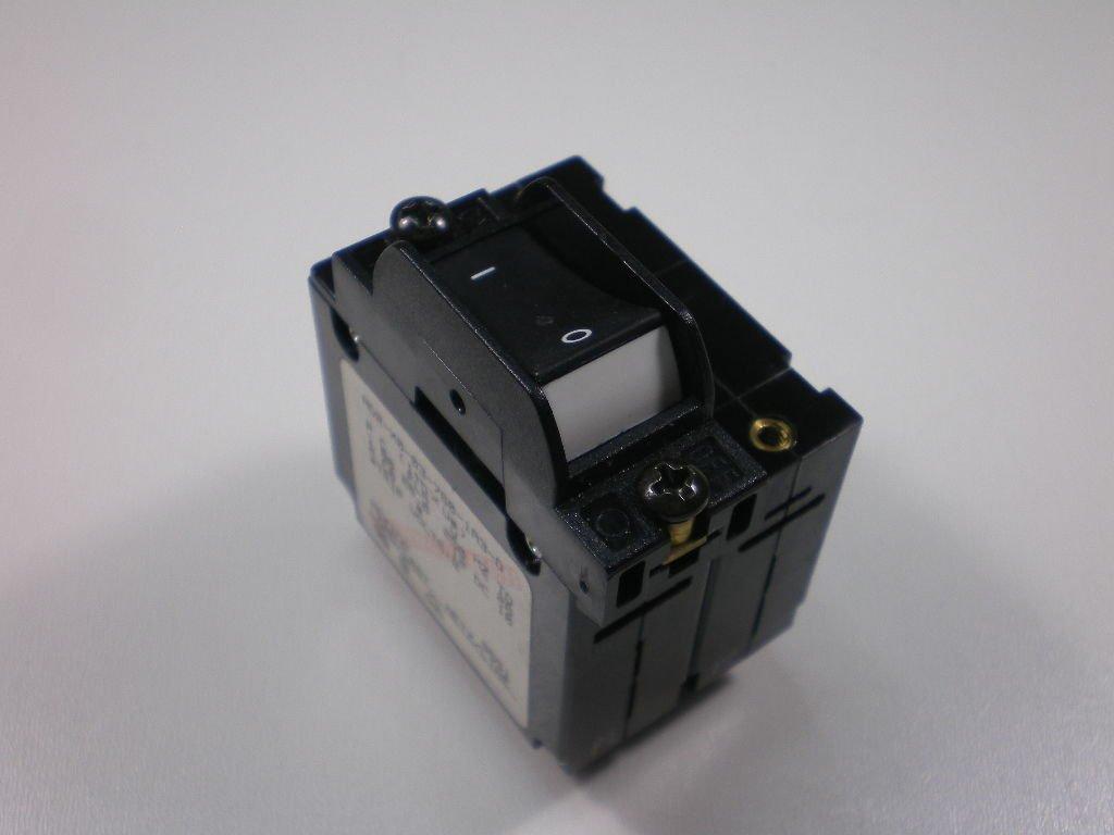 Precor cinta de correr Breaker cartucho relé interruptor ...