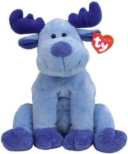 BLOOSE - moose